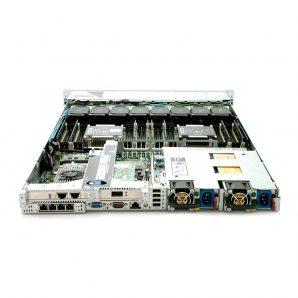 سرور HP ProLiant DL360p G8