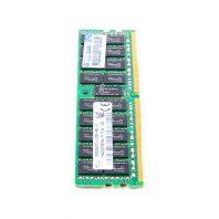 رم HPE 16GB Dual Rank PC4-2133