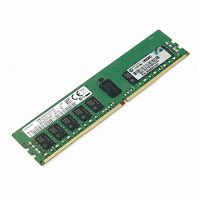 رم HPE 16GB PC4-2400