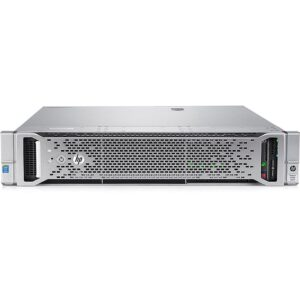 سرور HPE ProLiant DL380 G9