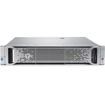 سرور HPE ProLiant DL380 G9