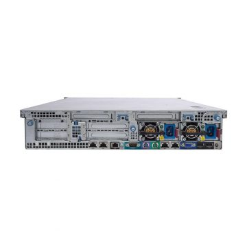 سرور HP ProLiant DL380 G7