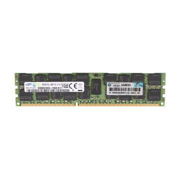 رم HP 16GB PC3-10600R