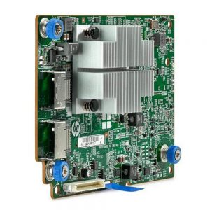 رید کنترلر HPE Smart Array P440ar/2GB FBWC