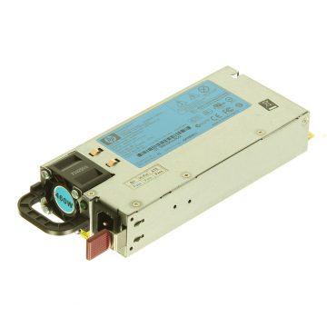 پاور سرور HP 460W Gold