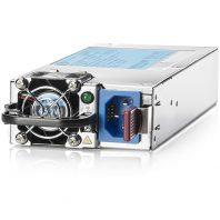 پاور سرور HP 460W Platinum