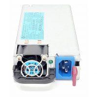 HP 460W Platinum