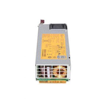 پاور سرور HP 800W Platinum Flex Slot