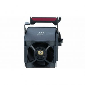 فن سرور HP Hot Plug Fan For DL360p G8