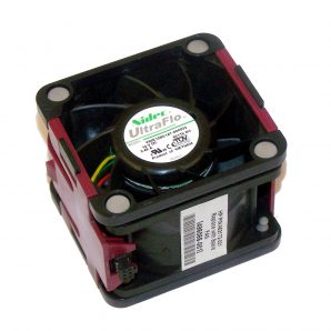فن سرور HP Hot Plug Fan For DL380 G6 & G7