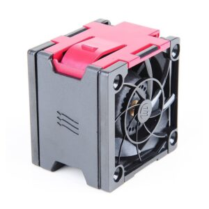 فن سرور HP Hot Plug Fan For DL380p G8