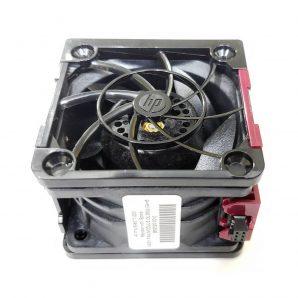 فن سرور HP Hot Plug Fan For DL380p G8