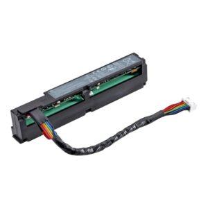باتری سرور HPE 96W Smart Storage Battery G9