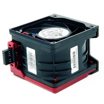 فن سرور HP Hot Plug Fan For DL360p G8