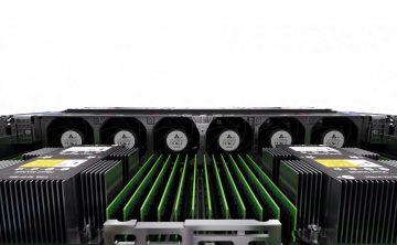چینش رم ها در سرورهای HP ، جایگذاری رم ها بصورت بهینه