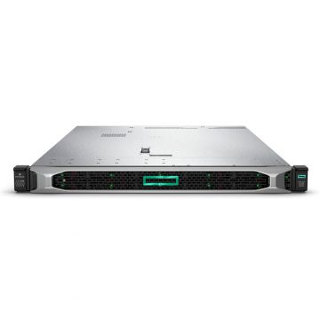 سرور HPE ProLiant DL360 Gen10