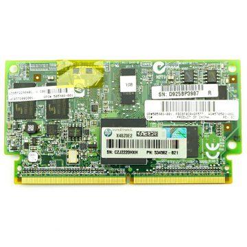 کش رید کنترلر HP 1GB Cache For P410i FBWC