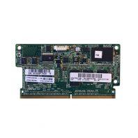 کش رید کنترلر HP 2GB Cache For P420i FBWC