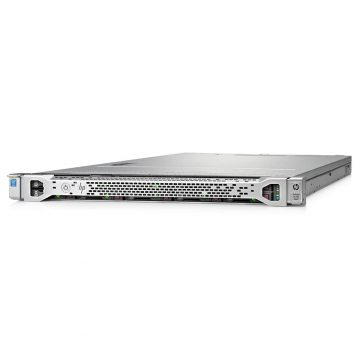 سرور اچ پی HP ProLiant DL160 Gen9