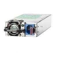 پاور سرور HP 1200W Platinum Flex Slot