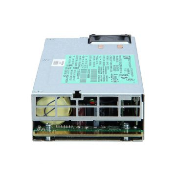 پاور سرور HP 1200W Platinum Flex Slot