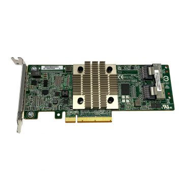 رید کنترلر HPE H240 Smart Host Bus Adapter