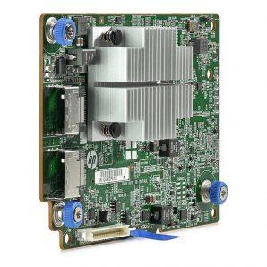 رید کنترلر HPE H240ar Smart Host Bus Adapter