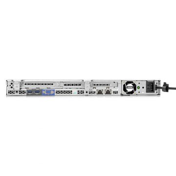 سرور HP ProLiant DL120 G9