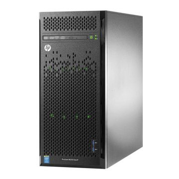 سرور HPE ProLiant ML10 G9