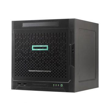 سرور HPE ProLiant MicroServer Gen10