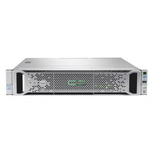 سرور HP ProLiant DL180 G9