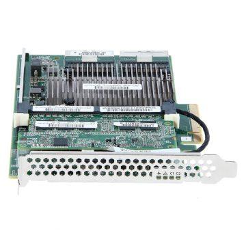 رید کنترلر HPE Smart Array P840 FBWC