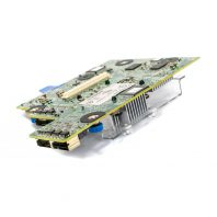 رید کنترلر HPE Smart Array P840ar FBWC