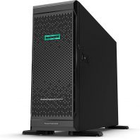 سرور HPE ProLiant ML350 G10