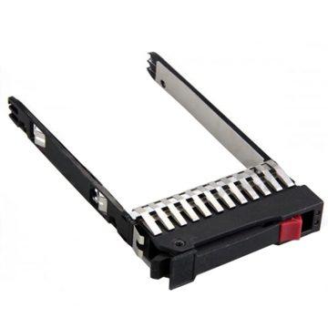 کیج هارد سرور اچ پی HP Hard Drive Caddy SFF G7