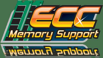 فناوری ECC