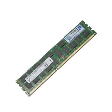 رم سرور HPE 16GB PC3-14900R Server RAM