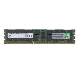 رم سرور HPE 16GB PC3-14900R Server RAM