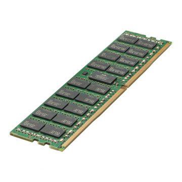 رم سرور HP 16GB PC4-2666