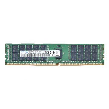 رم سرور HP 32GB PC4-2400 Server Ram