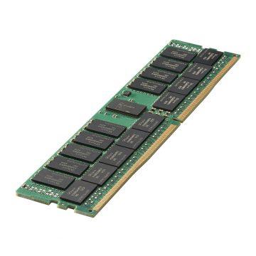 رم سرور HP 32GB PC4-2666 Server Ram