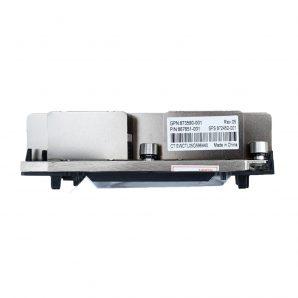 هیت سینک HP ProLiant DL360 G10 Heatsink
