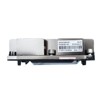 هیت سینک HP ProLiant DL360 G10 Heatsink
