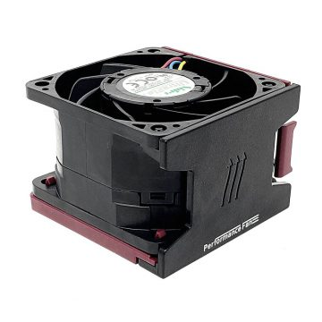 فن سرور HP Hot Plug Fan For DL380 G10