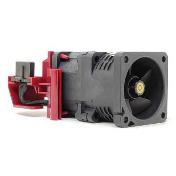 فن سرور HP Hot Plug Fan For DL360 G10
