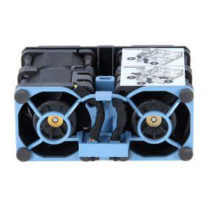 فن سرور HP Hot Plug Fan For DL360 G6 & G7