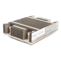 هیت سینک HP ProLiant DL360 G8 Heatsink