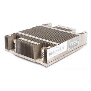 هیت سینک HP ProLiant DL360 G8 Heatsink