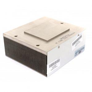 هیت سینک HP ProLiant DL380 G6 G7