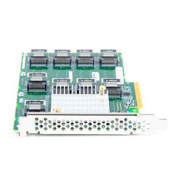 کارت توسعه HPE 12G SAS Expander